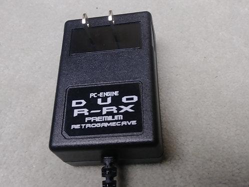 DUO R/RX (PCE) PSU