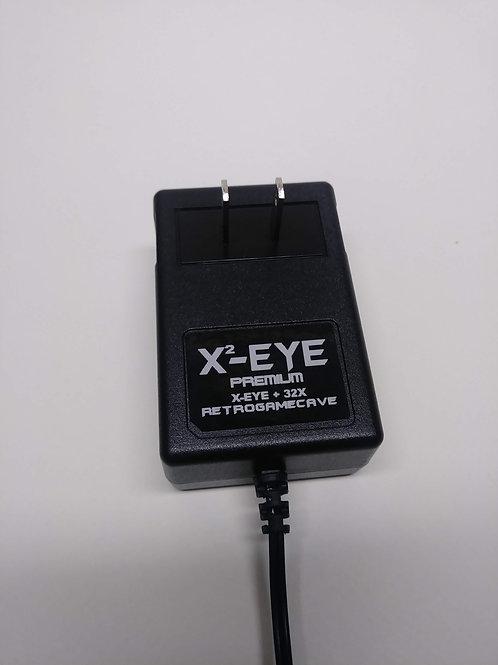 X2-EYE