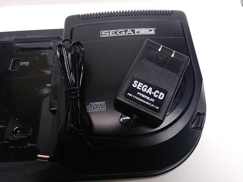 SEGA CD PSU (M1 or M2)