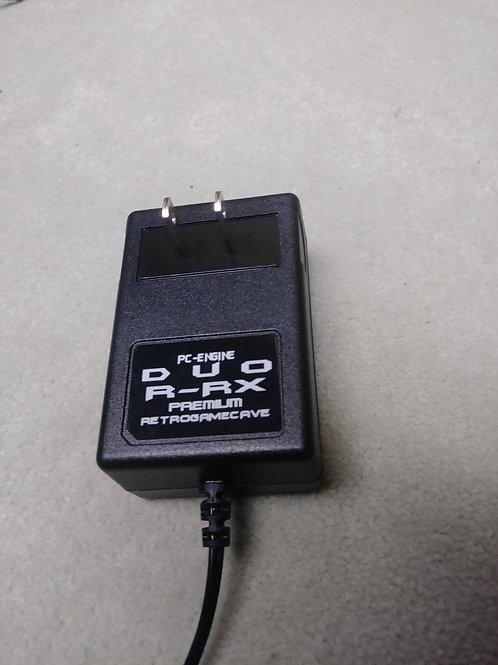 PC-ENGINE DUO R/RX PSU
