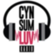 csl_radio_promo_3x5.jpg