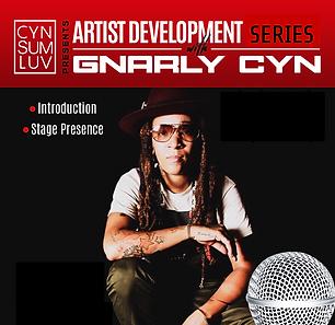 Artist Dev flyer.PNG
