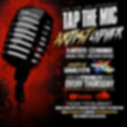 tap_the_mic_2020_flyer.JPG