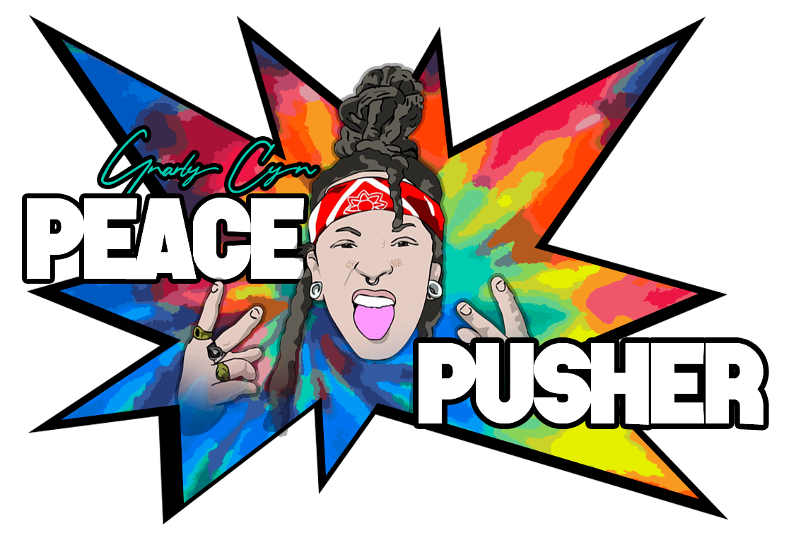 The Peace Pusher blast.png