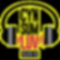 csl_radio_logo_FINAL_1024x1024_Edit.PNG