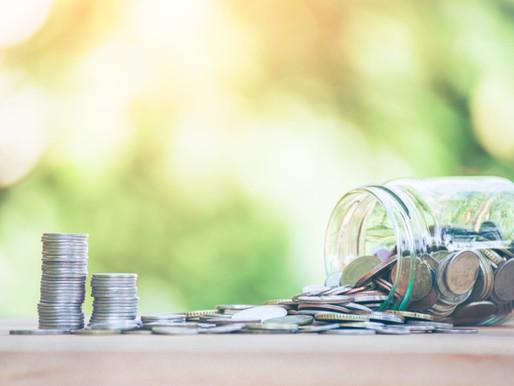 イタリア:移転価格文書に関する新規定について