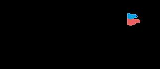 Itseki_web_logo-W800-H347.png