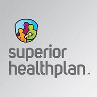 Superior Healthplan logo.jpg