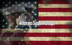 veteransupportgroup
