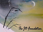 The JD Foundation
