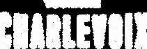 Logo_TourismeCharlevoix_Blanc.webp