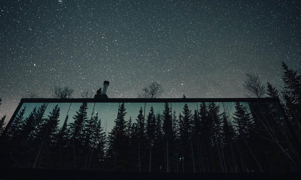 night.jpeg
