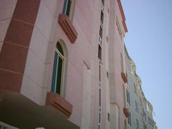 Saad Al-Mulhim Group