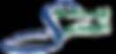 Saad Al Mulhim Logo