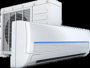 AL Mulhim Group air-conditioners-split-a