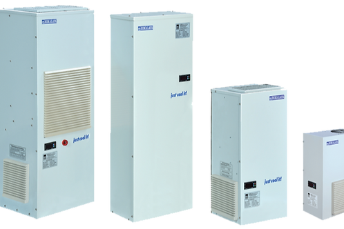 Panel Air Conditioner