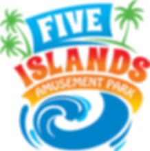 FiveIslands_logo_2018_large.png