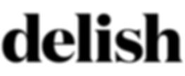 logo_delish.png