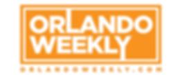 logo_Orlando_Weekly.png