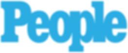 logo_People.png