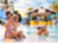 Private Domain Pool.jpg