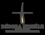 Logos_PNG-03.png