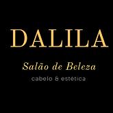 dalila.png