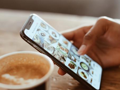 Social Media is a Very Poor Measure of Self-Worth