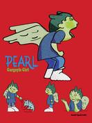 pearl-postcard-1.jpg