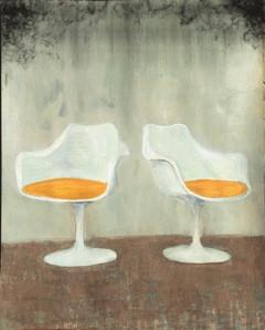 Les Chaises  - 7.jpg