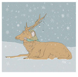 Winter Shoosh