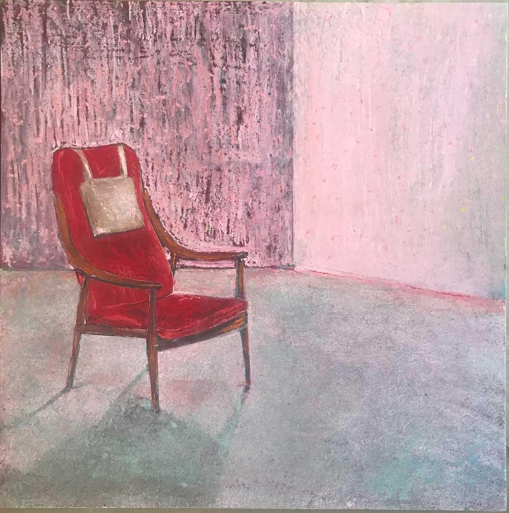 chaise-