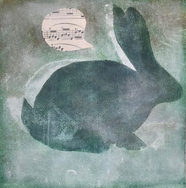 Rabbit light - 11.jpg