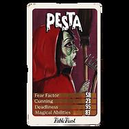 pesta_edited.png