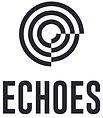 ECHOES-logo.jpg