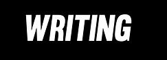writingB.png