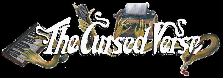 cursedverse.png
