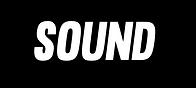 SOUNDB.png