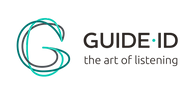GID-Line-logo-pay-off.png