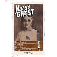 marysghost_edited.png