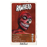 rawhead_edited.png