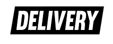 deliveryB.png