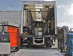 Grip-Truck-5-ton-1.jpg