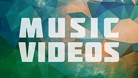 music-videos-970x550-1.jpg