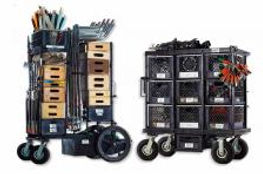 2-ton-grip-and-electric-package-rental_1