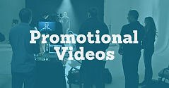 promotional-video-production-company-atl
