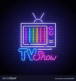 tv-show-neon-sign-retro-tv-neon-vector-2