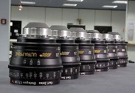 arri-zeiss-ultra-prime-lenses-001-650x45