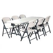 chairs_and_also_tables_1.jpg