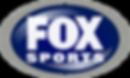 fox-sports-logo-DCA298CCF8-seeklogo.com.